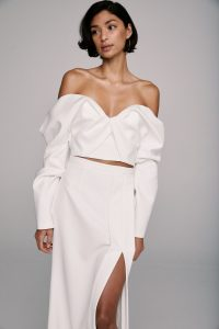 O.D.T.dress_NEWHITE_Bridal_Wedding_Dress_Collection__0435