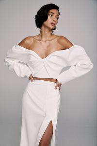 O.D.T.dress_NEWHITE_Bridal_Wedding_Dress_Collection__0437-1024×1536
