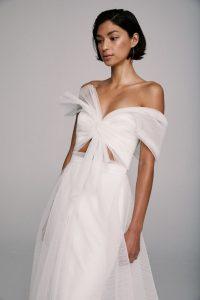 T.D.G.dress_NEWHITE_