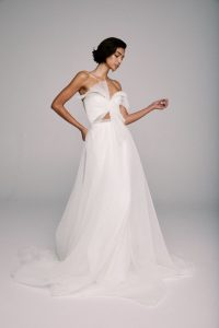 T.D.G.dress_NEWHITE_Bridal_Wedding_Dress_Collection__0337-1024×1536