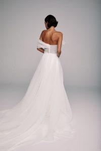 T.D.G.dress_NEWHITE_Bridal_Wedding_Dress_Collection__0353