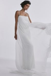 TS_dress_NEWHITE_Bridal_Wedding_Dress_Collection__1990