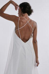 TS_dress_NEWHITE