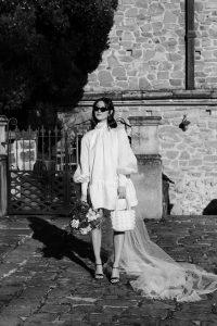 2.2 real bride 2