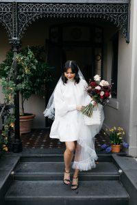 2.2 real bride