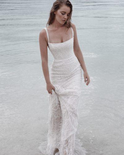 Alena Leena