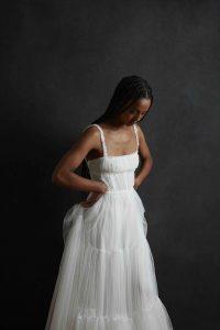 Grace+Tulle+Gown+websize+2