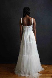 Grace+Tulle+Gown+websize+5