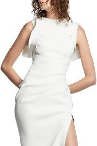 maticevski_momumental gown_white_go4669_19_config_3