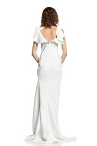 maticevski_momumental gown_white_go4669_19_config_5
