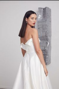 La Belle Gown Hera Couture (2)