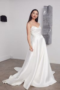 La Belle Gown Hera Couture (4)