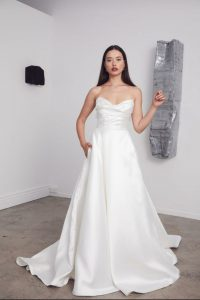La Belle Gown Hera Couture (5)