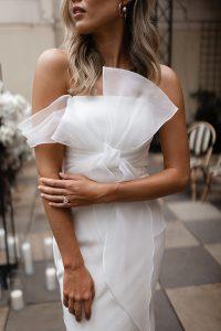 Melbourne_City_Siglo_Wedding94