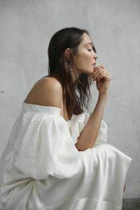 Anja Bodice (5)
