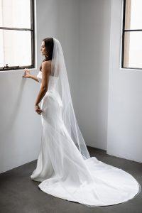 Bluebell Bridal – Photoshoot