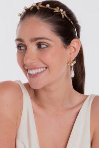 Camilla Earrings