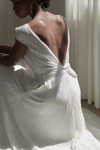 IC Dress