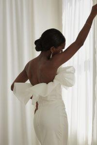 RB Dress