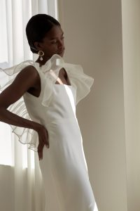 QFB Dress